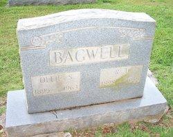 Ralph Lee Bagwell