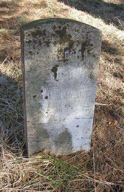Alonzo H. Hart Jr.