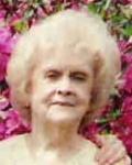 Marjorie McCool (1923-2009) - Find A Grave Memorial