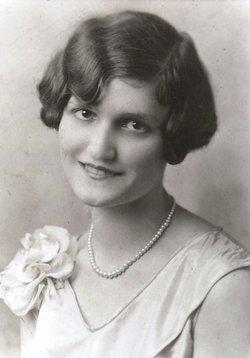 Ruth Claire <I>Taylor</I> Engel