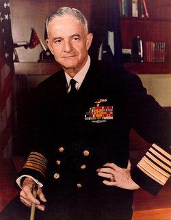 John Sidney McCain, Jr