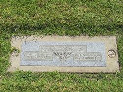 Emanuel Sylvester Stonecypher