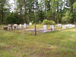 Girtman Cemetery