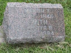 Gladys Bell <I>Fisher</I> Smith