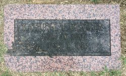 Kathryn V. Metzger