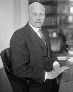Wilder Stevens Metcalf