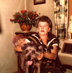 Helen Roberta <I>Lescher</I> Bessolo