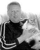 Steven Edward Sommercorn