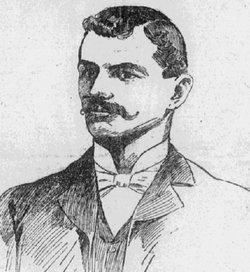Joseph C. Hurst