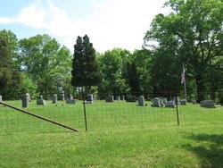 Copen Cemetery