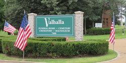 Valhalla Cemetery
