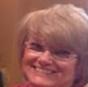 Kathleen Cronin Chapman
