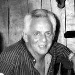 Roger Gene Malone