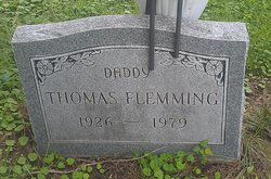 Thomas Flemming
