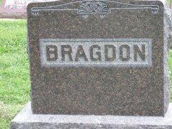 Arthur Raymond Bragdon