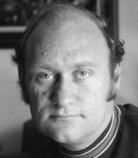 Robert Frank Stuessi