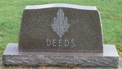 James Scott Deeds