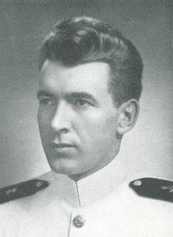 Col Donald Elliott Westbrook