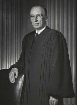 Lewis F. Powell, Jr