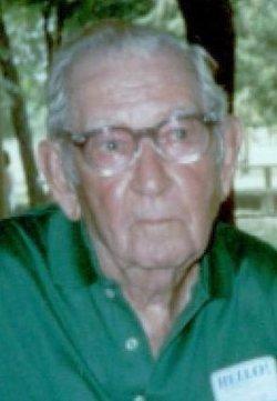 Willie R Mitchell