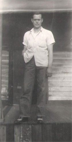 Lofton Cunningham, Jr