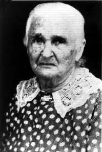 Rebecca W. <I>Humphrey</I> Harrell
