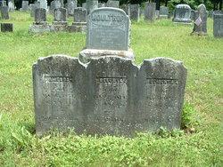 Cementa Hitchcock
