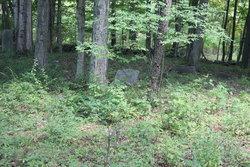 Lake Family Burial Ground