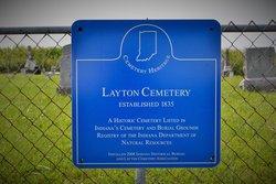 Layton Cemetery