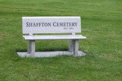 Shaffton Cemetery