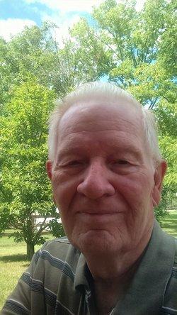 Robert Leedom