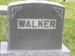 Thomas L.  C. Walker