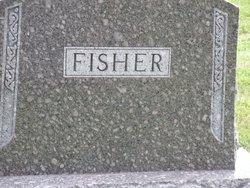 Ralph H. Fisher