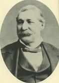 "Charles Patrick ""Dutch Charley"" Duane"