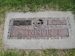 Douglas Ernest Turpin
