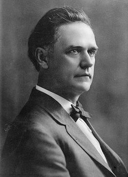 Tom C. Rye