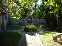 Saint Marks Columbarium