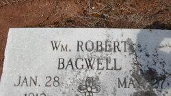 William Robert Bagwell