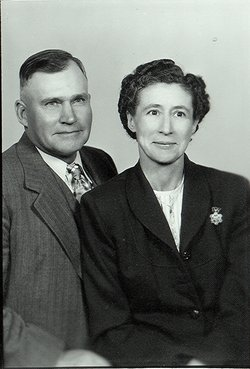 Henry Cecil Gillan