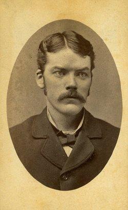 John E. Fitzsimons