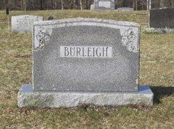 Clarence O. Burleigh