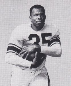 "Paul ""Tank"" Younger"