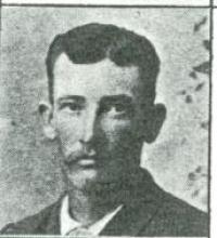 John Edmond Wright