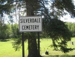 Silverdale Cemetery
