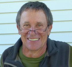 Bob Bartell