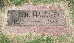 Nellie Maloney
