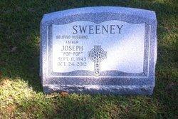 Joseph Francis Sweeney