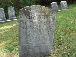 James N. Pittenturf