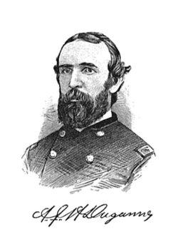 "Augustine Joseph Hickey ""A.J.H."" Duganne"