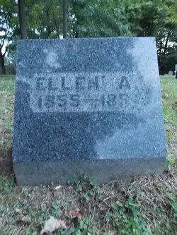 Ellen Beals